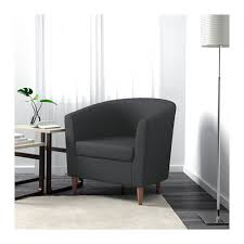 Ikea Tullsta Chair Slipcovers by Tullsta Armchair Ransta Natural Ikea