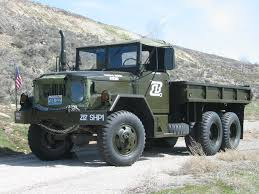M35 For Sale On Ebbbacdcbf On Cars Design Ideas With HD Resolution ... 1973 Am General M35a2 212 Ton 66 Model 530c Military Fire Truck Bangshiftcom 1971 Diamond Reo Truck For Sale With 318hp Detroit Eastern Surplus Cariboo 6x6 Trucks M35 Series 2ton Cargo Wikipedia 1970 Gmc Other Models Near Wilkes Barre Pennsylvania 19genuine Us Parts On Sale Down Sizing Military 10 Ton For Sale Auction Or Lease Augusta M923 5 Military Army Inv12228 Youtube Clean 1977 M812 Roll Off Winch
