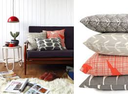 South African Online Home Decor Sites We Love Skinny LaMinx