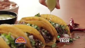 Street-Style Tacos - Taco Palenque - YouTube Tacopalenque Hashtag On Twitter Uncle Gussys Dailyfoodtoeat The Best Burgers In Cancun Marginal Boundaries Nyc Food Truck Palenque Really Good Gluten Free Arepas Travel Heading To The Rodeo Stop By Our Taco Journalism January 2017 Freddys Frozen Custard Built Cruising Kitchens Corn Arepa Healthination Images Collection Of Bring Larobased Food Tuck