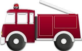 100 Fire Truck Cartoon Transparent Engine Transparent PNG Clipart Free Download