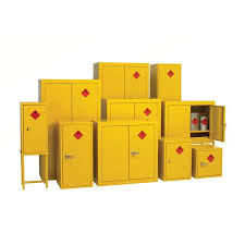 citec flammable storage cabinets available online caulfield