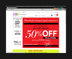 Bcoutlet Coupon Code 50 Off : Popeyes Coupons Jackson Tn Jesssica Ldon Ftd Flowers Canada Coupons Taylor Gifts Coupon Goodyear Tire Codes Kobo Code Discount Bags Melbourne Promo Paul Fredrick Shirts 1995 Jessica Ldon Black Friday Sale 2019 Blacker Uncle Maddios Models Sports Promo 50 Off Viago Discount Fontspring Shiro Of Japan Jlc Fresh And Co Harrahs Cherokee