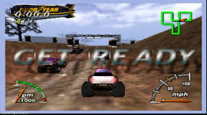 Dude Plays A Game Vol. 1: Monster Truck Madness 64 Ep.1 The Madness ... Monster Truck Madness 64 Juego Portable Para Pc Youtube Monster Truck Madness Details Launchbox Games Database Hot Wheels Jam 164 Assorted The Warehouse Boogey Van Trucks Wiki Fandom Powered By Wikia Manual Nintendo N64 Old School Gba Detective Comics 1937 1st Series 737 Comic Book Graded Cgc For 1999 Mobyrank Mobygames Retro City Posts Facebook Amazoncom Iron Outlaw Toys Game Fully Boxed Pal Images 2 Mod Db