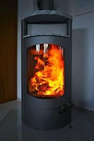 kaminöfen feuer flamme feinstaub geld sz de