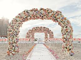 A Day To Remember Wedding Services Ceremony Scripts