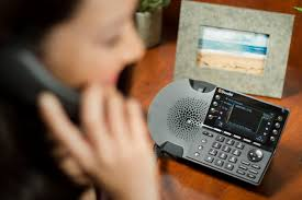 Risk Using An Old Phone System | ShoreTel NJ Partner | Business Phone Shoretel 212k S12 Voip Ip Business Telephone Desk Phone Black Find Offers Online And Compare Prices At Storemeister Shoretel Srephone 230 Phone For Parts 10197 265 Ip265 S36 Duplex Speakerphone Model Building Block 930d Youtube System Csm South Actionable Communication With Bestselling Connect Phones Onsite Itsavvy Portland Colocation Hosting Rources Sterling Traing Client Overview