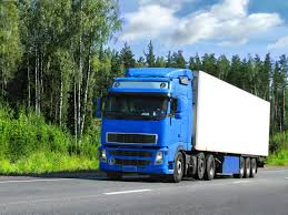 Commercial Auto Insurance Trucking Along Tech Trends That Are Chaing The Industry Commercial Insurance Corsaro Group Nontrucking Liability Barbee Jackson R S Best Auto Policies For 2018 Bobtail Allentown Pa Agents Kd Smith Owner Operator Truck Driver Mistakes Status Trucks What Does It Cost Obtaing My Authority Big Rig Uerstanding American Team Managers Non Image Kusaboshicom Warren Primary Coverage Macomb Twp
