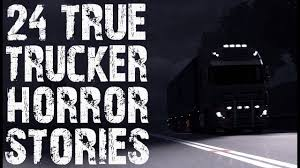 24 TRUE Terrifying Truck Driver Horror Stories To FREAK YOU OUT ... A Big Hunt For Delivery Truck Drivers Axios Pepsi Driver Work Stories Album On Imgur Safety Check Highway Patrol Inspects Trucks Hwy 85 Thursday Richard Davies Photographer Stories 5 Horrifying From Ups Drivers Gallery United Traing The Bearded Axe Twitter Rowbackthursday From My Love And Truck Driver Flies Out Of Windshield Tape Cbs News Cdl Driving Schools Roehl Transport Roehljobs City War Vol 2 Short Comics By Comixology