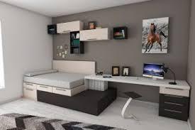 schlafzimmer ideen für kleine räume tipps zum einrichten