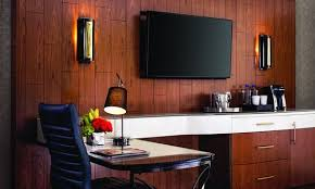 Mandalay Bay Vista Suite Floor Plan by Mandalay Bay Resort U0026 Casino Now 59 Was 1 0 8 Updated