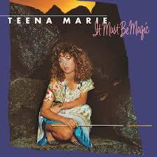 Smashing Pumpkins Greatest Hits Rar by It Must Be Magic Remastered Teena Marie Tidal