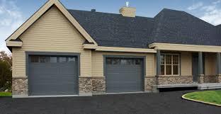 portes de garage 12 portes et fenêtres verdun