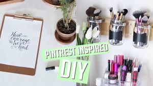 Diy Bedroom Decor Pinterest Decorating Ideas Room