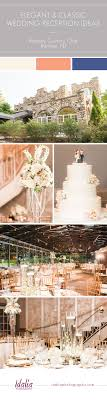 30 Best Ramsey Golf Club Weddings Images On Pinterest | Country ... 12651 Best Versatility Of Sliding Barn Doors Images On Pinterest 217 Blush Weddings Weddings 20 Impossibly Perfect Bresmaid Drses Under 100 New Jersey Bride The Knot Fallwinter 2017 By Issuu Dress At 1200 Hamburg Turnpike Womens Near You Nan Doud Photography Rue21 Shop The Latest Girls Guys Fashion Trends Just Launched Randy Fenoli Bridal Collectionnew 4045_segold_frontjpg Biagios Catering Hall Banquet Wedding Venue Paramus