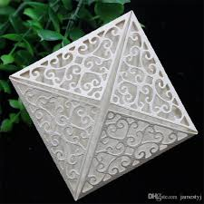 2018 Cutting Dies Invitation Letter Wedding Card For Cards Scrapbooking And Paper Crafts Embossing Folder Diy Craft Machines From Jamestyj