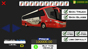 100 Heavy Truck Games Bus Simulator 1084 Download For Android APK Free