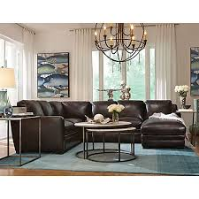 Art Van Sleeper Sofa Sectional by Theory Collection Sectionals Art Van Furniture The