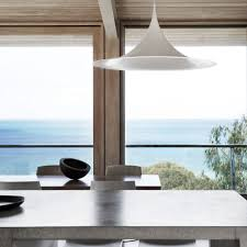 100 Robert Mills Architects Ocean House Hunting For George