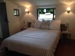 chambre d hote chateauroux le clos des aubrys chambres d hôtes et gîte proche châteauroux