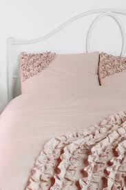 78 Best Pink And Brown Bedding Images On Pinterest | Brown Bedding ... Duvet Beautiful Teen Bedding Duvet Cover Catalina Bed Pottery Barn Kids Australia Boys Bedrooms Do It Yourself Divas Diy Twin Storage Bedframe Baby Pink Fabric Nelope Bird Crib Set Outstanding Horse 58 About Remodel Ikea Bedroom Equestrian Themed Horses Sets Girls Terrific Unicorn Dreams Kohls Fairyland Cu Find Your Adorable Selection Of For Collections Quilts Duvets Comforters Colorful Cute Steveb Interior Style Of Best 25 Bedding Ideas On Pinterest Coverlet 110 Best Fniture Kids Bedroom Images