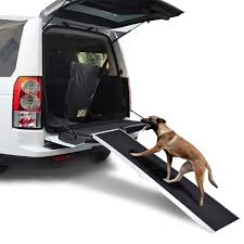 6Ft Portable Aluminum Folding Pet Paw Safe Dog Ramp Ladder Incline ... Amazoncom Pet Gear Travel Lite Bifold Full Ramp For Cats And Extrawide Folding Dog Ramps Discount Lucky 6 Telescoping The Best Steps And For Big Dogs Mybrownnewfiescom Stairs 116389 Foldable Car Truck Suv Writers Fun On The Gosolvit Side Door Tectake Large Big Dogs 165 X 43 Cm 80kg Mer Enn 25 Bra Ideer Om Ramp Truck P Pinterest Building Animal Transport Solution With 2018 Complete List Of 38 With Comparison