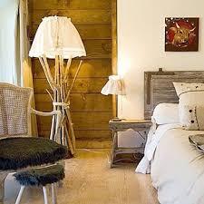 chambre d馗oration d馗oration vintage chambre 100 images d馗oration chambre winnie