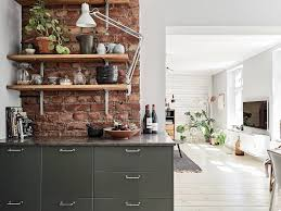 Paredes con paneles de madera Blog tienda decoraci³n estilo