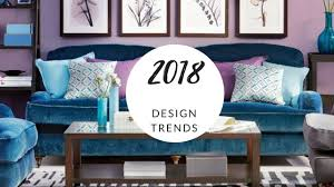Popular Living Room Colors 2018 by 2018 Stylish Living Room Decorating Ideas Youtube