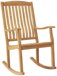 Amazon.com : Cambridge-Casual AMZ-130574T Arie Teak Rocking Chair ... How To Buy An Outdoor Rocking Chair Trex Fniture Best Chairs 2018 The Ultimate Guide Plastic With Solid Seat At Lowescom 10 2019 Image 15184 From Post Sit On Your Porch In Comfort With A Rocker Mainstays Jefferson Wrought Iron Shop Recycled Free Home Design Amish Wood 2person Double Walmartcom Klaussner Schwartz Casual Recling Attached Back 15243
