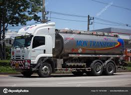 Oil Truck Of Mon Oil Transport Company. – Stock Editorial Photo ... Oil Tanker Truck Simulator Hill Climb Driving Android Apps On Sinotruk Howo Used Fuel For Sale Camion Congo County Denies Exxonmobil Request To Haul By Fjb Services Decal Ys Marketing Inc Tanker Truck Water Oil Service Large Format Print Medford Ma Field Drivers Hgv 5w40 Engine Opie Commercial Oils Tata Indian China Dong Feng 5000gallon 42 Tank For Filejackson Tank Truckjpg Wikimedia Commons