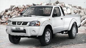 Nissan NP300 | Nissan South Africa Nissan Titan Wikipedia Datsun Truck Pickup 2007 Model Qatar Living For 861997 Hardbody Pickupd21 Jdm Red Clear Rear Brake 2017 Indepth Review Car And Driver 2018 Frontier S King Cab 42 Roadblazingcom Dhs Budget Navara Performance Is Now Under Csideration Expert Reviews Specs Photos Carscom 2015 Continues The Small Awomness Trend 1990 Overview Cargurus New Takes Macho Looks To Extreme Top Speed