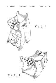 Image Result For Oak-3-in-1-high-chair-desk--rocking-horse Plans ... Qw Amish Paris Office Executive Desk With Granite Top Quality High Chair Rocking Horse Wood Shelf Design Pdf Plans Project Old World Charm All Modern Chairs Steamed Amazoncom 3 In 1 And One Fniture Oak Rocker Whosale Rockers Gliders Archives Stewart Roth Originals Since 1992 Luxury Kids Wooden Premiumcelikcom Brown Puzzle Solid Wood For Kid Child Baby