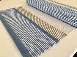 teppiche annasaarinen textilmanufaktur