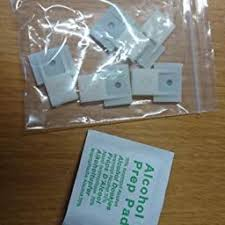 govee 5m rgb farbänderung led streifen lichtband kit mit