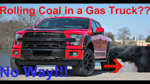 How To Roll Coal In A Gas Truck - YouTube Diesel Truck Exhaust Stacks Motaveracom Photos Deadly Air Pollution May Be The Price For New Jobs In Greece House Bill Aims To Make Diesel Smoke Illegal Maryland On A Gas Truck Dodge Ram Forum Dodge Forums Top Reasons Not Buy Gas Lifted Youtube Trucks Stacks Exhaust How To Install 9second 2003 Ram Cummins Drag Race Truckmodel Peterbilt 359 Rc Vs Nissan Patrol Speed Society Definitions Dictionary Power Magazine Coming Soon Ats Black Smoke Dual 22r Motor Imgur