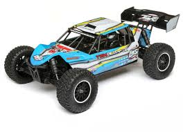 Losi TENACITY Desert Buggy, AVC, Blue/Ylw: 1/10 4WD RTR (Losi ... Team Losi 136 Scale Micro Desert Truck Rc In Hd Tearing It Up Brushless Losi Micro Desert Truck Alinum Upgrades Project 12068747 Microdesert Rtr Grey Horizon Hobby 124 Scte 4wd Blue Fs Brushless Tech Forums Losb0233t2 Cars Trucks 124th Trail Trekker Crawler Chevy Race Rc Car Scale Model Truckunfinished Custom 99988 From Tamark Showroom Tamiya