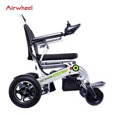 Airwheel H3 Light Weight Auto Folding Electric Wheelchair - Buy Folding  Electric Wheelchair,Folding Lightweight Wheelchair,Auto Folding Wheelchair  ... Airwheel H3 Light Weight Auto Folding Electric Wheelchair Buy Wheelchairfolding Lweight Wheelchairauto Comfygo Foldable Motorized Heavy Duty Dual Motor Wheelchair Outdoor Indoor Folding Kp252 Karma Medical Products Hot Item 200kg Strong Loading Capacity Power Chair Alinum Alloy Amazoncom Xhnice Taiwan Best Taiwantradecom Free Rotation Us 9400 New Fashion Portable For Disabled Elderly Peoplein Weelchair From Beauty Health On F Kd Foldlite 21 Km Cruise Mileage Ergo Nimble 13500 Shipping 2019 Best Selling Whosale Electric Aliexpress