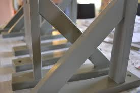 diy wood brackets for shelves wooden pdf plans student desk