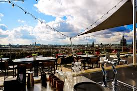 Red & Grey Best Hotel Bar Awards Amsterdam 2017 - Best Hotel Bar 10 Rooftop Terraces In Amsterdam I Sterdam Skylounge 8 X Best Bars Dubai Travel Guide Top Dutch Food Restaurants Best 25 Bars Ldon Ideas On Pinterest England Ldon Best Restaurants Near Sterdam Central Station Awesome Perfect Beers Lottis Cafe Bar Grill The Hoxton And Pubs Where To Drink The Capital Aterdams Red Light District A New Guide Cnn Belushis