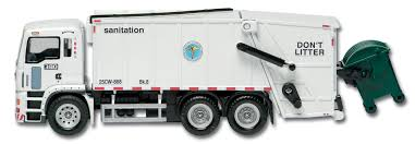 Cheap City Garbage Truck, Find City Garbage Truck Deals On Line At ... Garbage Collection Service Fuquayvarina Nc Funrise Toy Tonka Mighty Motorized Truck Walmartcom Sanitation Workers Loading Trash Into Garbage Truck In Soho 4k Slow Amazoncom Bronx Toys Dsny Sanitation Plush Games Cheap City Find Deals On Line At Samauto Nqr 71 Pl A Big Problem For Pittsburghs Small Haulers Pittsburgh Picture Of Emptying Dumpsters New 1pc 122 Large Size Children Simulation Inertia Dumpster Stock Photos Councilman Wants To End Frustration Driving Behind Trucks