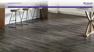 Vinyl Floor Seam Sealer Walmart by Concrete Structures Traditional Luxury Flooring Gotham City A6721