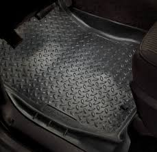Car Floor Mats by Car Floor Mats All Weather Floor Mats Custom Floor Mats Husky