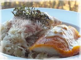 comment cuisiner la raie comment cuisiner une raie ohhkitchen com