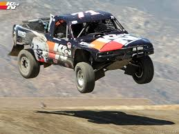 Top 10 Most Dangerous Auto Races | Trophy Truck, Road Racing And ... Slash 4x4 116 4wd Rtr Short Course Truck Scott Douglas By Trophy Wikipedia Torc Off Road Racing Trucks Borlaborla Lucas Oil Series Jr2 Kart Round 3 Lake Elsinore Wins For Mopar And Nissan In Traxxas Auto News Returns To Chicagoland Speedway For 2015 Xtreme Best Towingwork Motor Trend Project Nsp1 Official Release Video Youtube Tundraoffroad Instagram Shooutsunday Camspixs In The Junior 2 Miniature At Glen Helen Raceway 2014 44 Fordham Hobbies