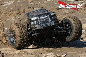 ARRMA Nero Big Rock Review « Big Squid RC – RC Car And Truck News ... Race Car Carrier 124 Remote Control Semi Truck Toy Set Rc Adventures Street Stuck In Mud Tamiya Ford F350 Gas Rc Trucks Mudding Helicopter Airplane Rtg 110 Scale Electric 4wd Off Road Rock Crawler River Rescue Attempt Chevy Beast 4x4 Radio Mudding A Jeep Jk Rigid Industries Mud Auto Hd Review Helion Invictus 10mt Brushless Monster Big Kings Your Radio Control Car Headquarters For Gas Nitro Amazoncom Powerful Truckrc Gizmovine 24g 116 4x4