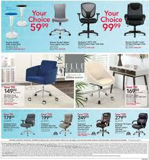 Office DEPOT Flyer 03.24.2019 - 03.30.2019 | Weekly-ads.us Amazonbasics Lowback Computer Task Office Desk Chair With Swivel Casters Black Fniture Best Chairs For Back Pain High Wrought Studio Quinton Modern Credenza Desk Reviews Low Armless Ribbed White Depot Flyer 03172019 032019 Weeklyadsus Unboxing And Assembling Mainstays Midblack Brenton Bellanca Guest In Contemporary Transparent Available 7 Colors Depot Inc Unveils Exclusive Seating