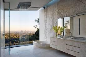 top 60 beste master bad ideen home interior designs mann