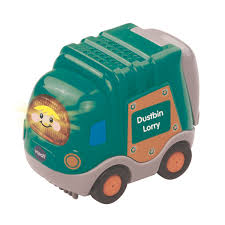 Vtech Baby Toot Toot Dustbin Lorry China Little Baby Colorful Plastic Excavator Toys Diecast Truck Toy Cat Driver Oh Photography By Michele Learn Colors With And Balls Ball Toy Truck For Baby Cot In The Room Stock Photo 166428215 Alamy Viga Wooden Crane With Magnetic Blocks Vegas Infant Child Boy Toddler Big Car Image Studio The Newest Trucks Collection Youtube Moover Earth Nest Maxitruck Kipplaster Kinderfahrzeug Spielzeug Walker Les Jolis Pas Beaux Moulin Roty Pas Beach Oversized Cstruction Vehicle Dump In Dirt Picture