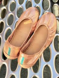 The Best Guide For Buying The Right Size Tieks | Passports ... Updated 50 Hotwire Promo Code Reddit September 2018 The Grumpy Old Geeks Podcast Farts The Internet And Britney Spears Store Coupon 1611 Best Shoes Images Me Too Shoes Shoe Boots Course Classes Online Pin By Sarah Elson On Wish List Womens Closet Loafers Flats Homewood Toy Hobby Phillips Life Alert Casual Weekend Outfit A Giveaway Cyndi Spivey Keds Discounts Students Teachers Idme Shop Datasetspjectmorrowindcsv At Master Swam92